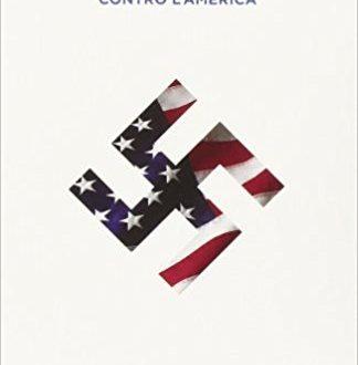 Philip Roth, R.I.P.