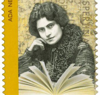 Ada Negri – 'Un fratello'