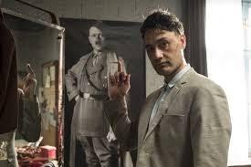 Un film su Hitler… da ridere?!?