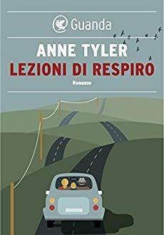 Una grande scrittrice: Anne Tyler