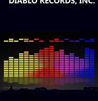 Diablo Records, Inc.: 99 centesimi!